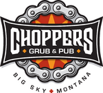 Choppers Grub & Pub